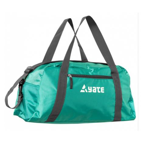 Sport- Tasche Yate grey 30l SS00478