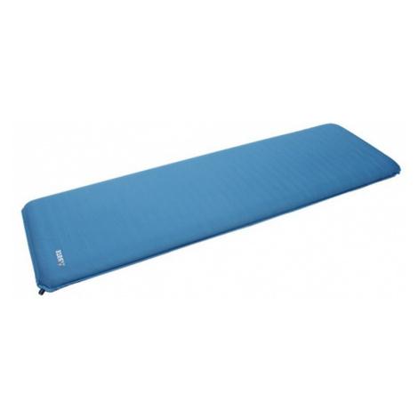 Isomatte YATE CAMPING blau/grau 198x66x7,5 cm
