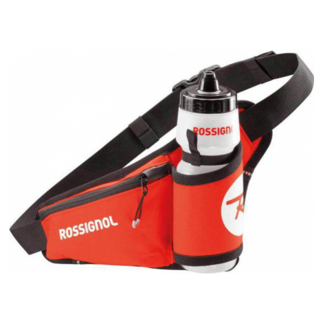 Nierentasche Rossignol Bottle Holder Blaze RKEB206