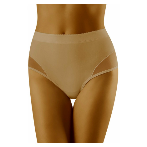 Damen Shapewear Adapta beige Wolbar