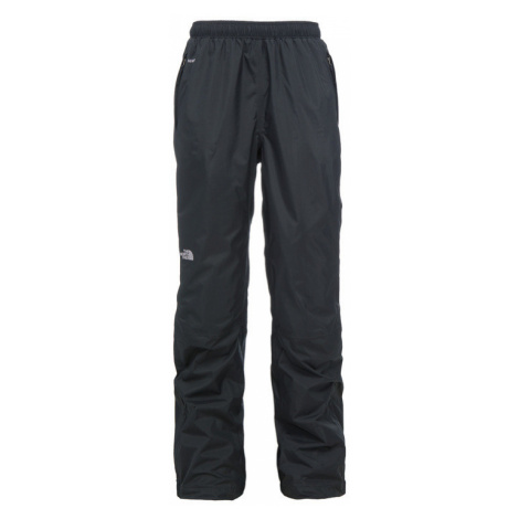 Hosen The North Face W RESOLVE PANT AFYVJK3 LNG