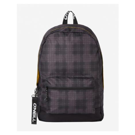 Graue rucksäcke und taschen für jungen