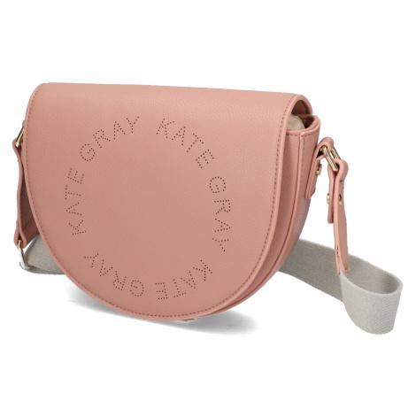 Kate Gray Mini Bag