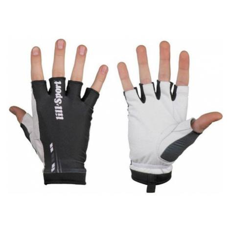 Handschuhe Lill-SPORT LEGEND BREEZE SHORTY 0407-00