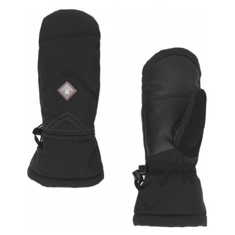 Handschuhe Spyder Woman `s Inspire Mitten 197034-001