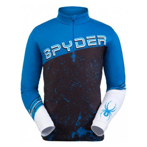 Sportsweatshirts über Kopf für Herren Spyder