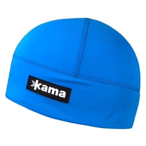 Caps Kama A87 115 türkis