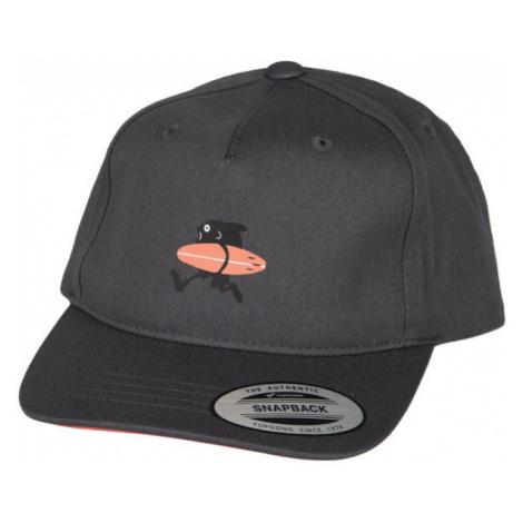 O'Neill BB CALIFORNIA SOFT CAP 0 - Jungen Cap