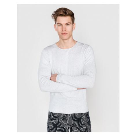 Pullover für Herren Selected