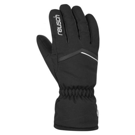 Handschuhe für Damen Reusch