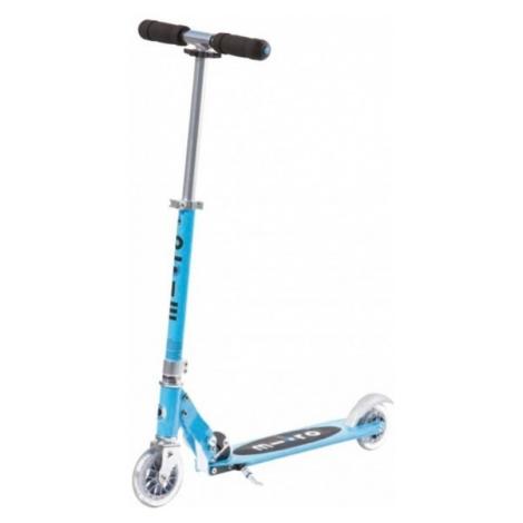 Scooter Micro Sprite Blue