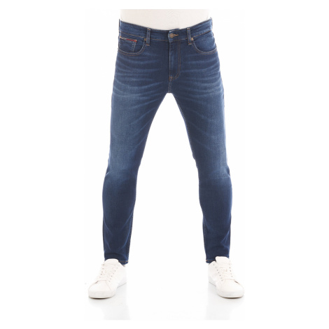 Jeans Slim für Herren Tommy Hilfiger