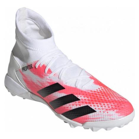 adidas PREDATOR 20.3 TF - Fußballschuhe