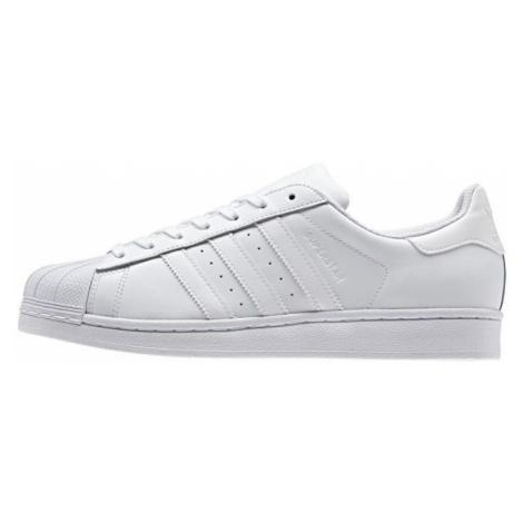 Schuhe adidas Superstar M B27136