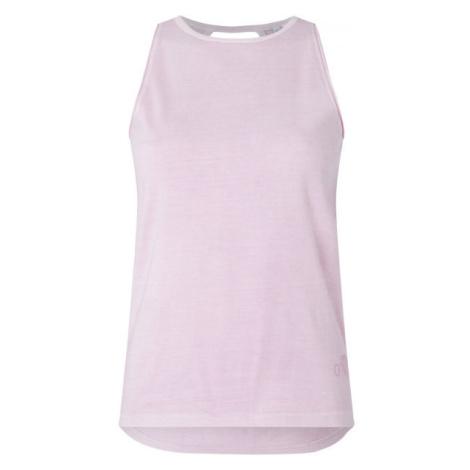 O'Neill LW MARY TANKTOP rosa - Damen Tank Top