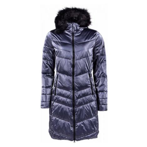 Jacken, Parkas und Trenchcoats für Damen ALPINE PRO
