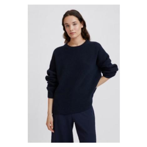 Maddox Sweater Filippa K