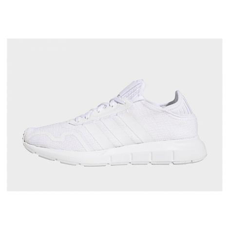 Adidas Originals Swift Run X Schuh - Cloud White / Cloud White / Cloud White - Herren, Cloud Whi