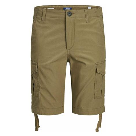 Kurzhosen und Shorts für Jungen Jack & Jones Junior