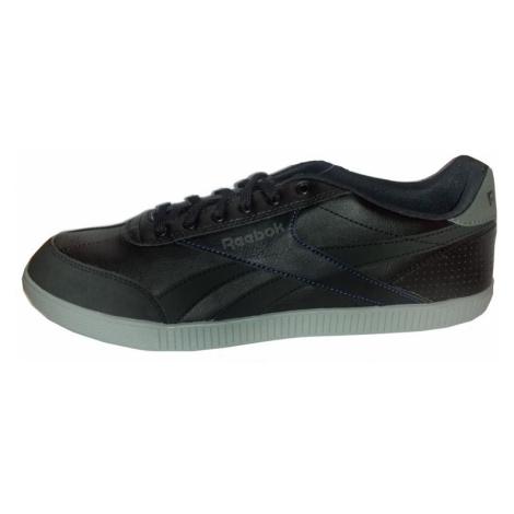 Schuhe Reebok ROYAL Casual V47338
