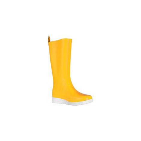 Gummistiefel 'Viken II' gelb/weiß Gr.37 Tretorn