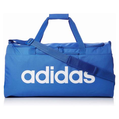 Unisex Adidas Handtaschen blau