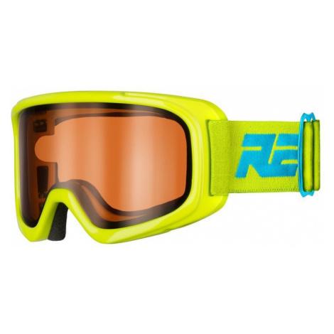 Kinder Ski Brille Relax Bunny HTG39B