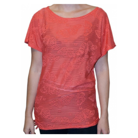 T-Shirt Orangepoint 1383 36