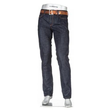 Alberto Regular Slim Fit Jeans Pipe 87871796/899