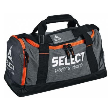 Sport- Tasche Select Sportsbag Verona small grau