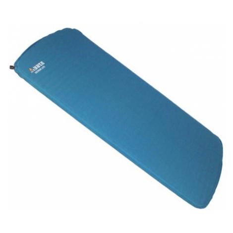 Isomatte YATE EXTREME LITE KT blue/ grey 122x51x3,8 cm