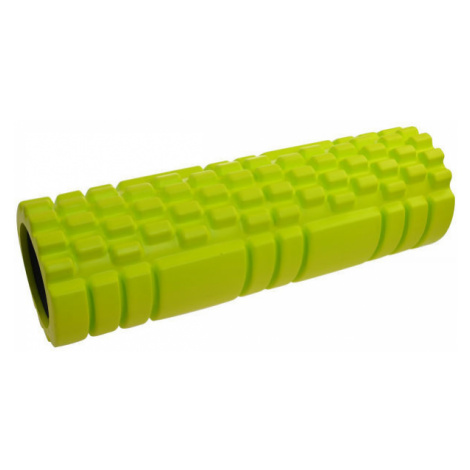 Lifefit LF 45X14-A11 - Yoga Walze