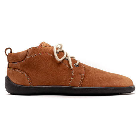 Barefoot Be Lenka Icon ganzjährig - Cognac 47