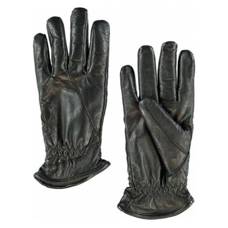 Handschuhe Spyder Women `s Minx 156078-001