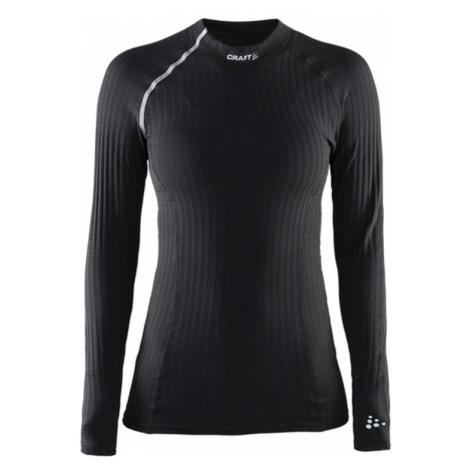 T-Shirt CRAFT Active Extreme LS 1903408-9920 - black