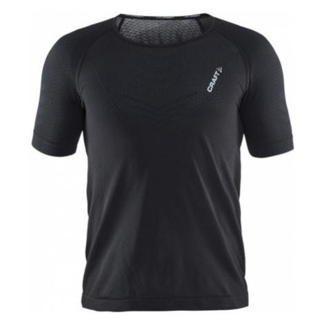 T-Shirt CRAFT Cool Intensity SS 1904922-9999 - black