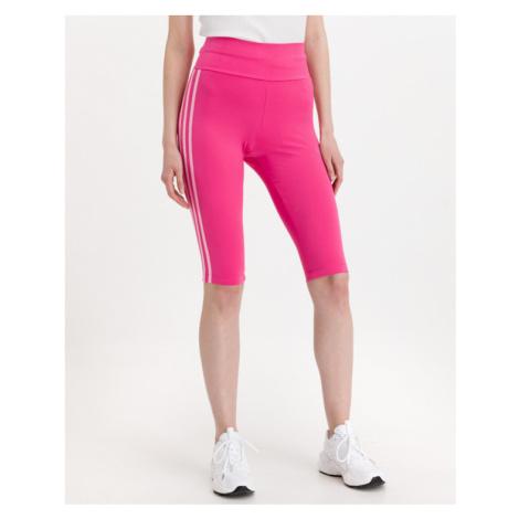adidas Originals Fakten Legging Rosa