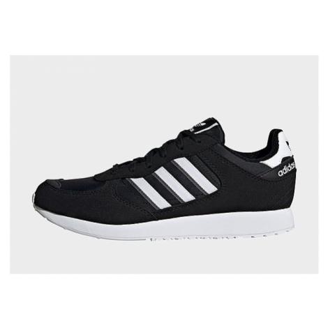 Adidas Originals Special 21 Schuh - Core Black / Cloud White / Core Black - Damen, Core Black /