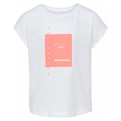 T-Shirt 'Magny' Only