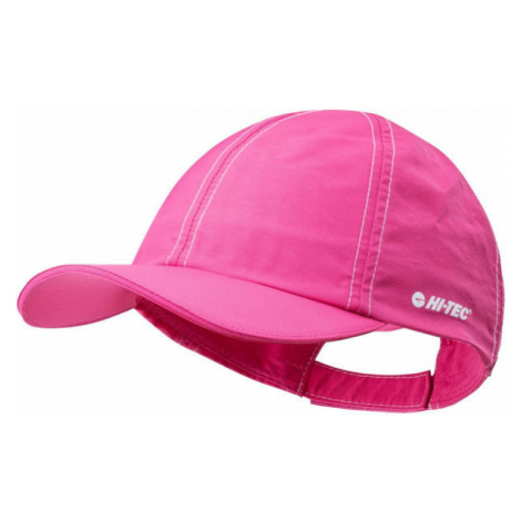 Hi-Tec BERINO JR - Junior Cap
