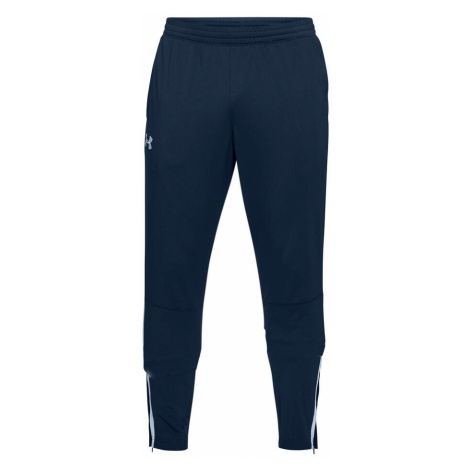 Sportstyle Pique Trainingshose Under Armour
