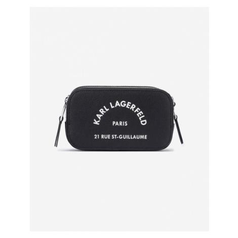 Crossbody Handtaschen Karl Lagerfeld