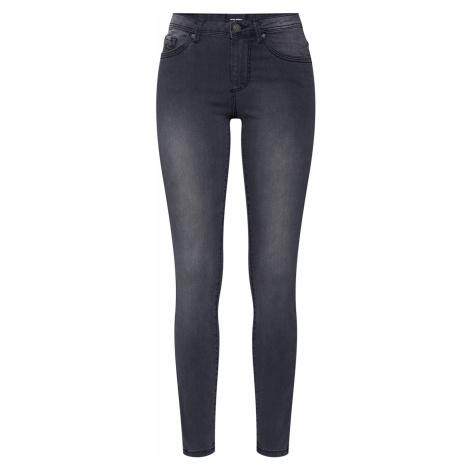 Jeans 'Tanya' Vero Moda