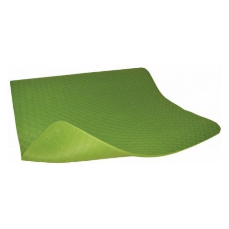 Loap ROOF grün - Jogamatte