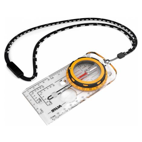SILVA Kompass Expedition