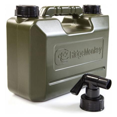 RIDGEMONKEY HEAVY DUTY WATER CARRIER 5L - Kanister