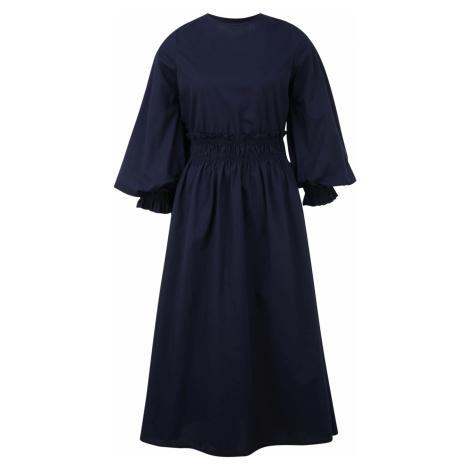 Kleid 'APRIL' Vero Moda