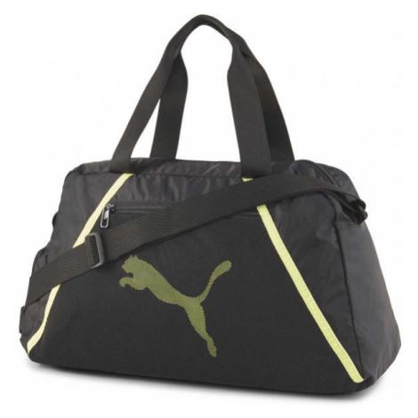 Puma AT ESS GRIP BAG - Damentasche