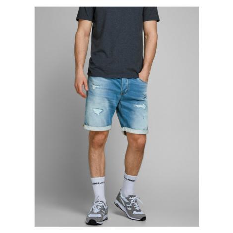 Jack & Jones Rick Shorts Blau