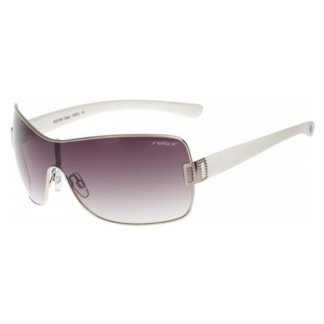 Sonnen Brille RELAX Capri white R0215B